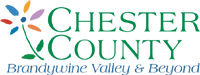 Chester Count Conference and Visitors Bureau logo